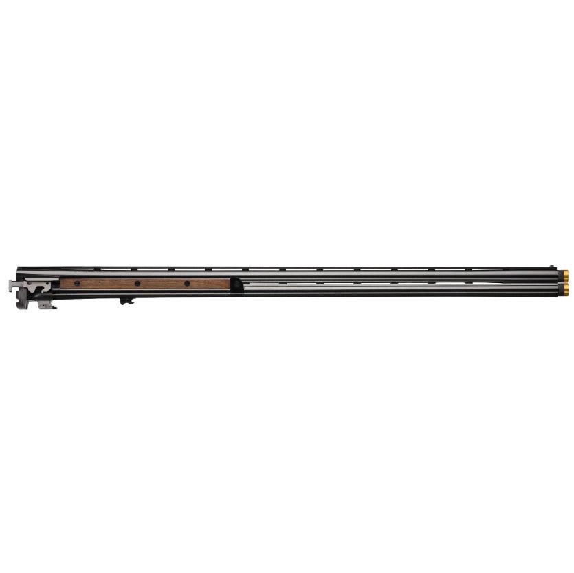 Browning Citori CXS Combo | The Gun Dealer