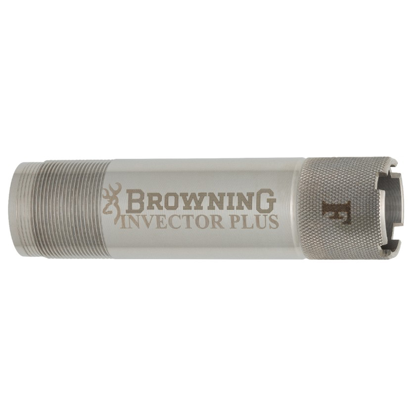 Browning Invector-Plus™ Extended Choke tubes
