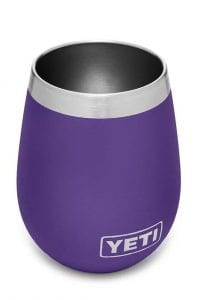 190352-Peak-Purple-Drinkware-Website-Assets-Studio-Wine-Tumbler-10oz-Q-1680x1024-min