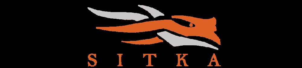 Sitka-min