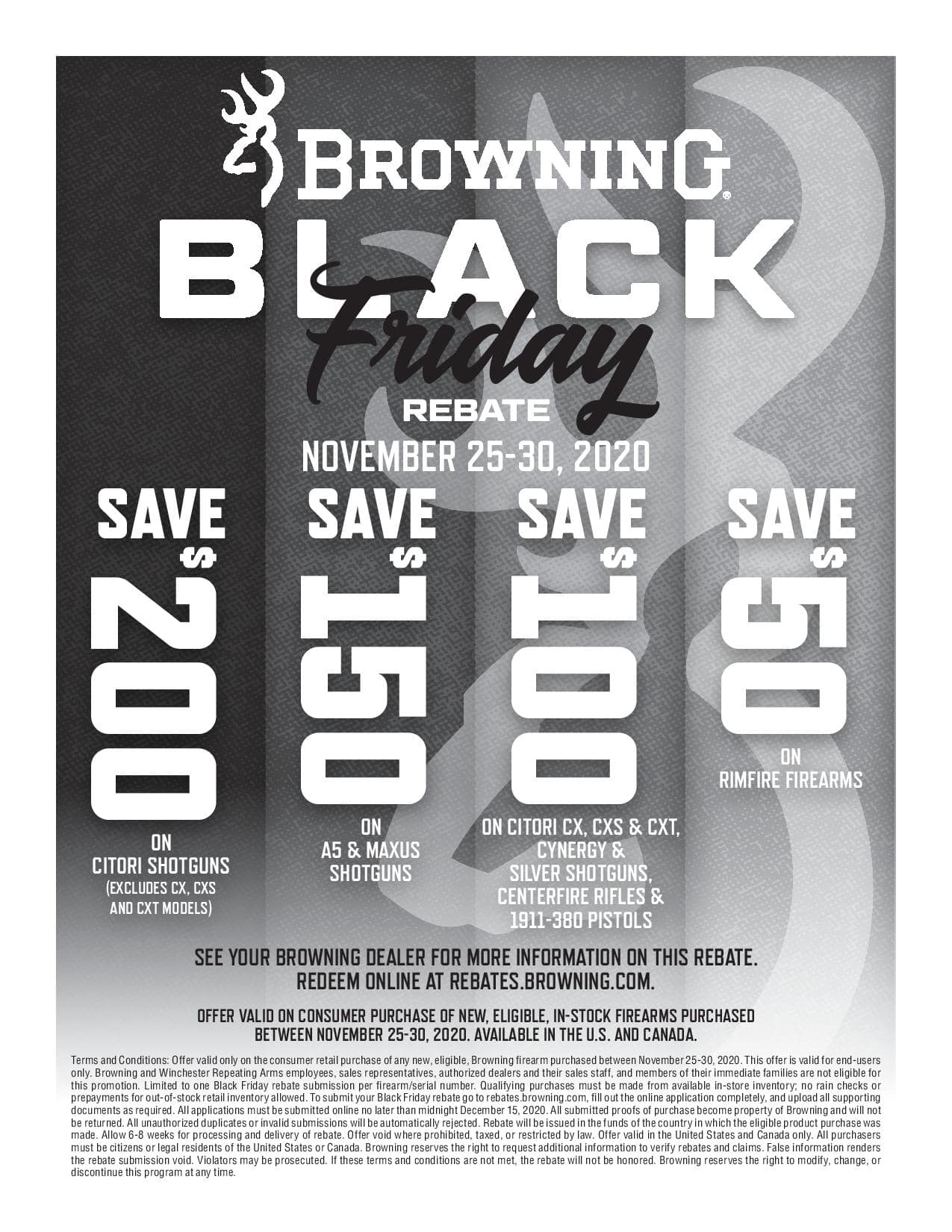 2020 BR English Black Friday Promo Flyer (1)-page-001-min