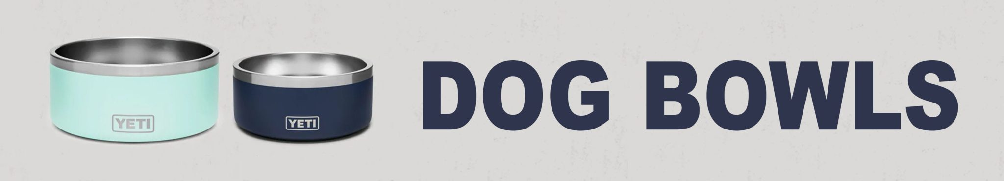 DOG BOWLS-min