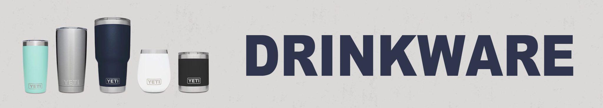 DRINKWARE-min