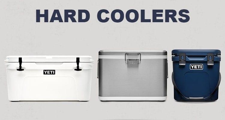 Hard Coolers-min