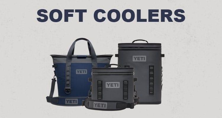 Soft Coolers-min