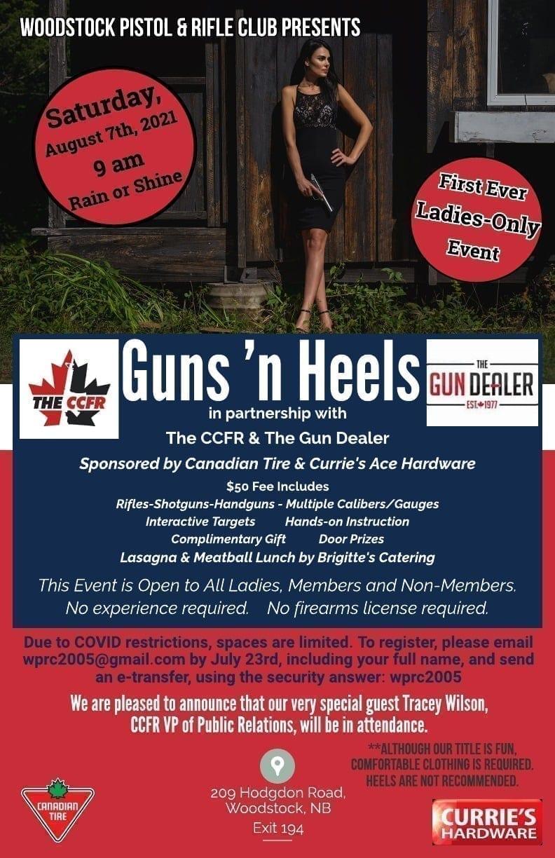 2021.08.07_Guns 'n Heels_FINAL-min