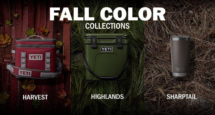210183-Fall-21-All-Color-Category-Headers-US-Set_750x400 copy-min
